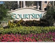 2746 Center Ct Dr Unit #1-32, Weston image