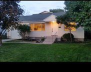 4113 S 1175  E, Salt Lake City image