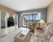 25800 Hickory Blvd Unit 406, Bonita Springs image