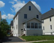 132 East Maple Avenue, East Rochester image