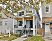 3352 West Warner Avenue, Chicago image