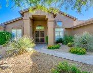 9615 E Skinner Drive, Scottsdale image