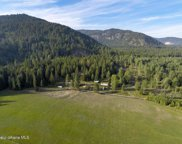 947 Bailey Rd, Sandpoint image