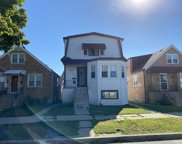 4551 North Moody Avenue, Chicago image