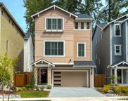 9 197th Place SW Unit 10, Bothell image