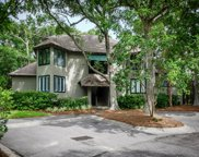 4795 Tennis Club Lane, Kiawah Island image