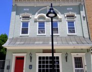 45 FAIRFAX STREET, Berkeley Springs image