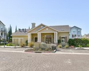 161 Jordan Ct, Mountain View image