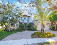 8454 Butler Greenwood Drive, Royal Palm Beach image