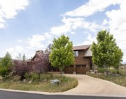 7325 Victory Club Drive, Heber City image