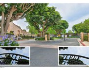 2173  Eastridge Trail, Oxnard image
