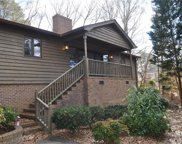 304 Country Club Drive, Laurens image