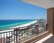 4845 Westwinds Drive Unit #4845, Miramar Beach image