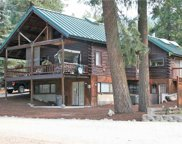 4562 Woodland Shores, Loon Lk image