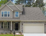570 Longview Drive, Youngsville image