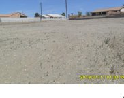 2235 Bella Vista Dr, Fort Mohave image