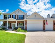 1159 Hollow Valley, O'Fallon image