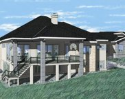 20304 Royal Troon Drive, Monument image