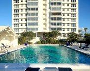 200 N Ocean Boulevard Unit #8n, Delray Beach image
