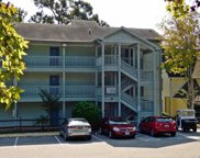 5905 S Kings Hwy Unit 6302, Myrtle Beach image