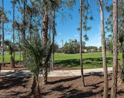 4000 Loblolly Bay Dr Unit 8-104, Naples image