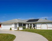 1411 SE 32nd TER, Cape Coral image