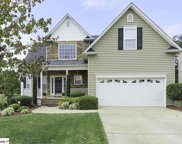 22 Chestatee Court, Simpsonville image
