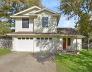 3006 Peacemaker St, Round Rock image