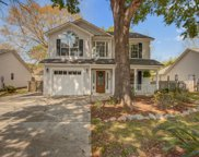 1946 Armory Drive, Mount Pleasant image
