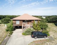 4233 Seascape Drive, Kitty Hawk image