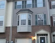 8730 LITTLE PATUXENT COURT, Odenton image