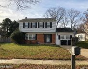 404 WILLOW HILL PLACE, Landover image