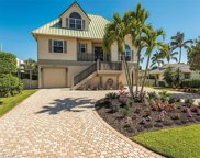 330 Tradewinds Ave, Naples image