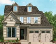 129 Acorn Crossing Road Unit #Lot 1796, Holly Springs image