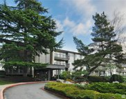 2500 81st Ave SE Unit 314, Mercer Island image