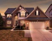 49751 PARKSIDE, Northville Twp image