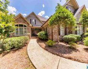 1139 Riverchase Pkwy, Hoover image