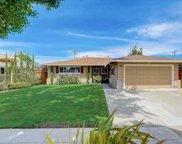 1622 Quail Ave, Sunnyvale image