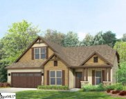 411 Wynstone Place Unit Lot 60, Greenville image