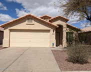 2226 W Silverbell Oasis Way, Tucson image