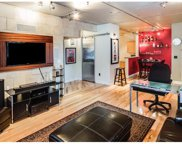 444 17th Street Unit 401, Denver image