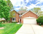13447 Cove Court, Palos Heights image