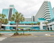 1501 S Ocean Blvd. Unit 549, Myrtle Beach image
