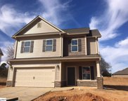 5 Chestnut Grove Lane Unit Lot 375, Simpsonville image