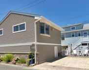 120 W Bayberry Way, Lavallette image