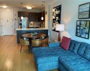 701 Ridge Hill  Boulevard Unit #9 L, Yonkers image