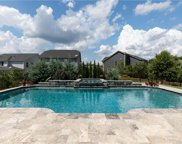 1107 Arges River  Drive, Fort Mill image