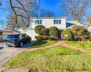 756 Cornwell  Avenue, W. Hempstead image