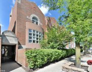 1030 West Wrightwood Avenue Unit C, Chicago image