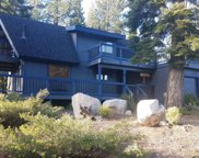 1796  SKYLINE Drive, South Lake Tahoe image